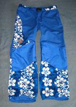 Freefly-Pants und passende Jacken im Ellan 2789 Design