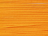 Macrame Cord (1K) - 0.8mm Orange