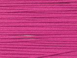 Macrame Cord (1K) - 0.8mm Pink