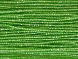 Rondellen (1S) - 1.6x2.1mm - 31929