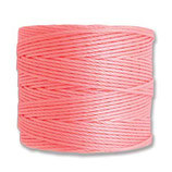 S·LON 0.5mm - Lt. Pink (Bubblegum)
