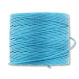 S·LON 0.5mm - Bermuda Blue - (Cyan)