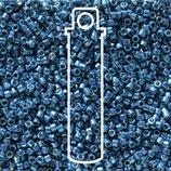 Miyuki Delicas 11/0 - Deep Aqua Blue (2516)