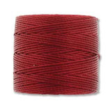 S·LON 0.5mm - Red Hot