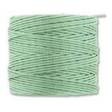 S·LON 0.5mm - Mint Green