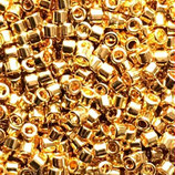 24kt Gold Plated (0031) - 5g