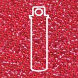 Fuchsia (4266) - 11/0