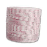S·LON 0.5mm - Blush (Petal)