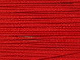 Macrame Cord (1K) - 0.8mm Rot