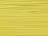 Macrame Cord (1K) - 0.8mm Gelb
