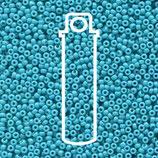 Miyuki Rocailles 15/0 - Blue Green (4483)