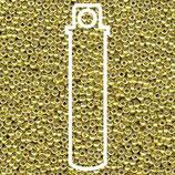 Galvanized Duracoat - Zest (4205) - 15/0