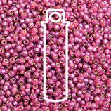 Peony Pink - Fuchsia (4247) - 8/0