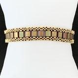 CRAW Armband  ~17.5*1.2cm (8753)