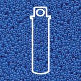 Miyuki Rocailles 15/0 - Bright Blue (4484)