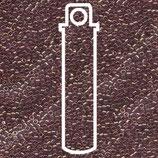 Miyuki Delicas 15/0 - Amethyst Gold - Luster (108)