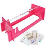 Beadalon Jewel Loom® - Plastik Webrahmen