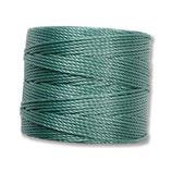 S·LON 0.5mm - Vintage Jade (Sage)