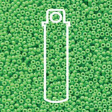 Miyuki Rocailles 15/0 - Grass (4476)