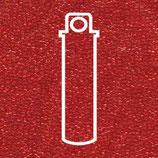 Miyuki Rocailles 11/0 - Transparent Red - Orange (140)