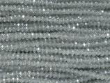 Rondellen (1S) - 2x3mm - 31788