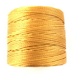 S·LON 0.5mm - Lt. Gold