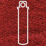 Miyuki Delicas 15/0 - Dark Cranberry - Opaque (723)