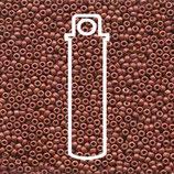Berry Matte (4208F) - 8/0