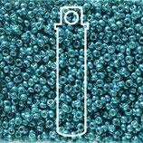 Miyuki Rocailles 11/0 - Capri Blue (5113)