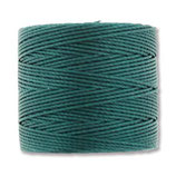 S·LON 0.5mm - Green Blue