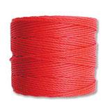 S·LON 0.5mm - Bright Coral