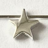 925 Stern Perle (1) - 5mm
