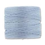 S·LON 0.5mm - Blue Morning