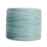 S·LON 0.5mm - Turquoise