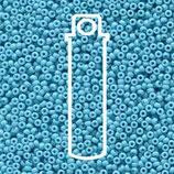 Aqua Blue (4478) - 11/0