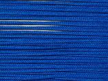 Macrame Cord (1K) - 0.8mm Blau