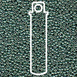 Seagreen (4215) - 6/0