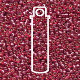 Raspberry (4268) - 11/0