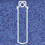 Miyuki Cube 1.8mm - Sapphire Matte AB - 150FR