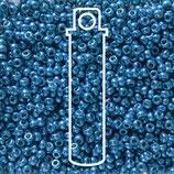 Miyuki Rocailles 11/0 - Dark Capri Blue (5114)
