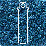 Miyuki Delicas 11/0 - Dark Capri Blue (2514)