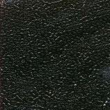 Miyuki Delicas 11/0 - Black (10·B)