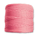 S·LON 0.5mm - Pink