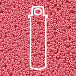 Miyuki Rocailles 8/0 - Bubble (4465)