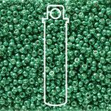 Miyuki Rocailles 11/0 - Dark Aqua Green (5106)