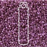 Miyuki Delicas 11/0 - Purple Orchid (2508)
