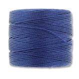 S·LON 0.5mm - Hyacinth