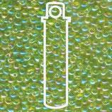 Miyuki Drops 2.8mm - Chartreuse AB (258)