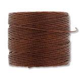 S·LON 0.5mm - Mahogany