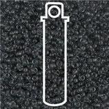 Miyuki Rocailles 11/0 - Transparent Gray (152)